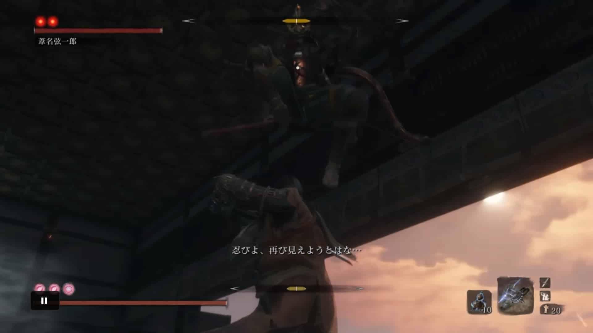 ジャンプたたきつけ-min