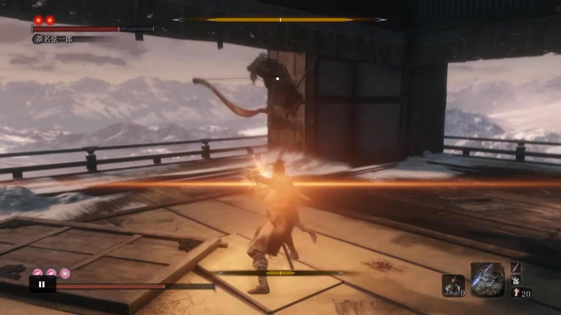 ジャンプ弓4連発-min