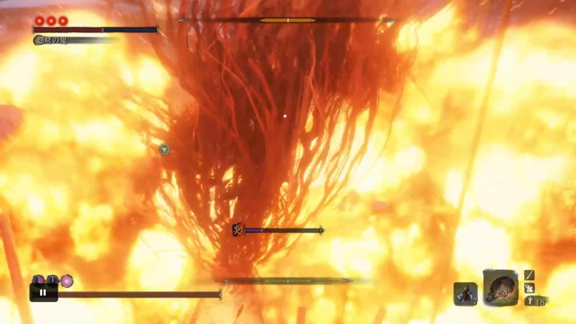 ジャンプ炎上3